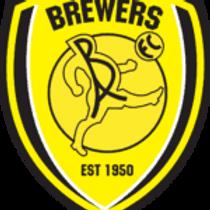 First Team Match Analyst | Burton Albion | UK