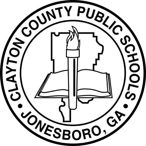 Basketball Coach | Clayton County Public Schools | USA