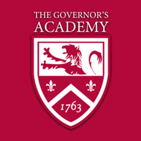 Girls JV Basketball Assistant Coach | The Governor's Academy | USA