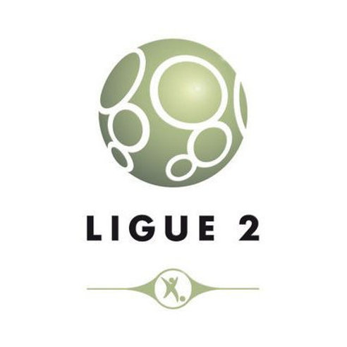 Scouts for 2nd division and national leagues of France