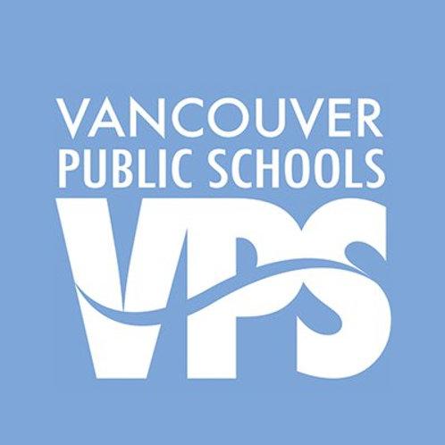 Assistant Volleyball Coach | Vancouver Public Schools | Canada