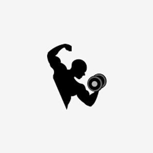 Kick boxing Coach | Athens | Greece
