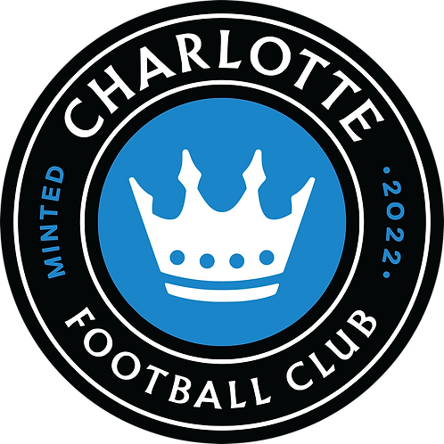 North American Scout | Charlotte FC | MLS