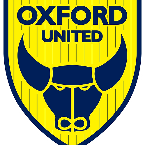 Academy Goalkeeping coach | Oxford Unted FC | League 1
