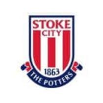 Academy Coaches | Stoke City | UK