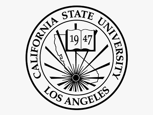 Assistant Volleyball Coach | California State University | USA