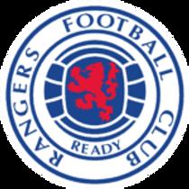Men's First Team Physiotherapist   Rangers FC
