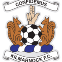 Coaches | Kilmarnock FC | UK