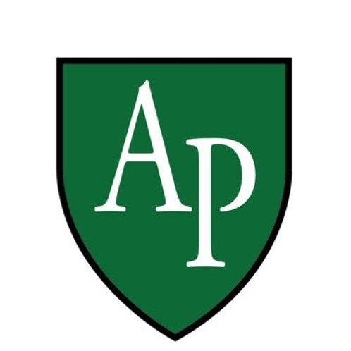 Girls Varsity Basketball Coach | Austin Preparatory School | USA