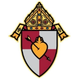 Basketball Coach | Diocese of St. Augustine | USA