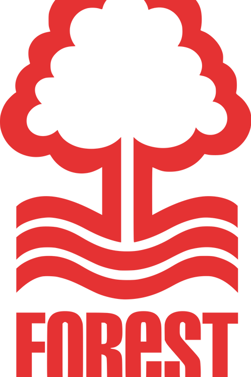 Head of Academy Strength and Conditioning | Nottingham Forest FC | Championship