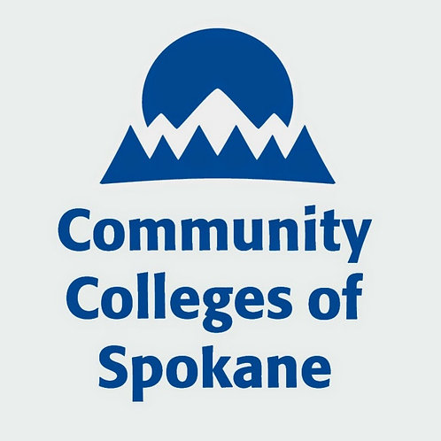 Basketball Assistant Coach | Community Colleges Of Spokane | USA