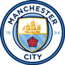 Data & Insights Analyst | Manchester city | UK