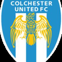 Academy Physiotherapist | Colchester United | UK