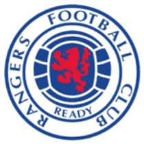 Casual Community Coach| Rangers FC | UK