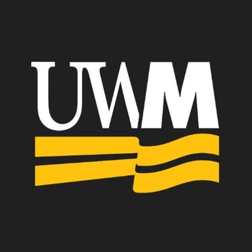 ASSISTANT COACH | University of Wisconsin-Milwaukee | USA