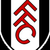 Foundation Coach   Fulham FC   UK