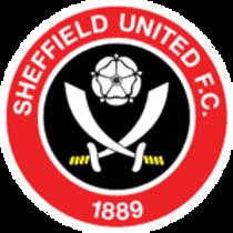 U18 Physical Performance Coach | Sheffield United | UK