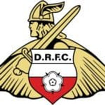 Regional Talent Centre and Academy Casual Coaches   Doncaster Rovers   UK