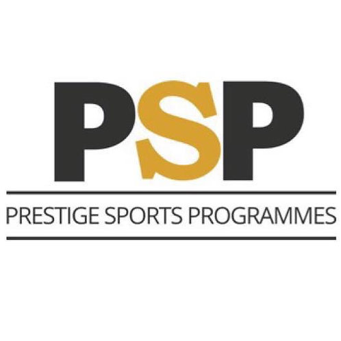 Sports Coach | PSP | UK