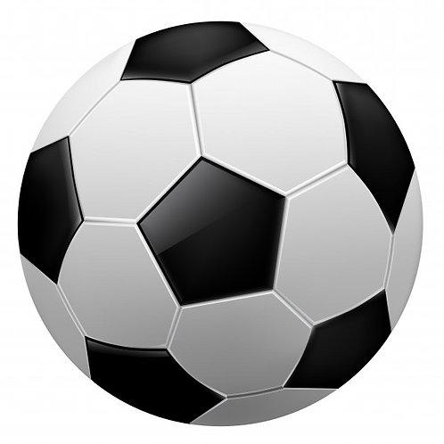 Football coach | Aspire2Be Coaching | UK