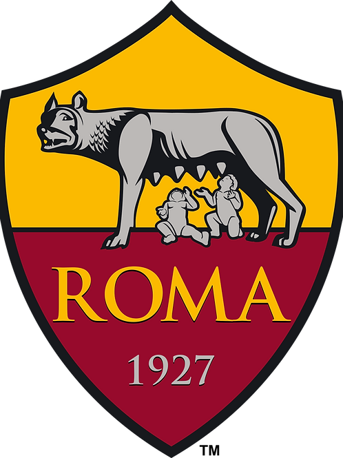 Sport Data Analyst | AS ROMA | Serie A