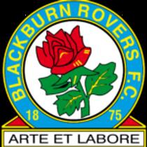 Centre Manager | Blackburn Rovers | UK