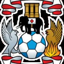 Business/Football Development Administrator   Coventry City   UK