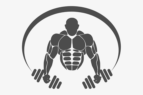 Fitness Instructor | Mandarin Oriental, Bodrum | Turkey