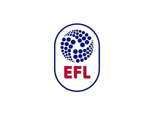 Social Media Manager | EFL | UK