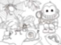 Screen Shot 2020-04-20 at 10.33.14 AM.jp