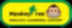 MT Logo-01 (1).png