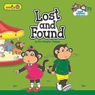 Unit11A_LostAndFound_v2_頁面_01.jpg