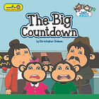 Unit12A_TheBigCountdown_v2_頁面_01.jpg