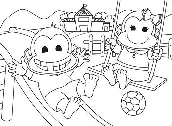 coloring sheet.jpg