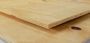 plywood3.png