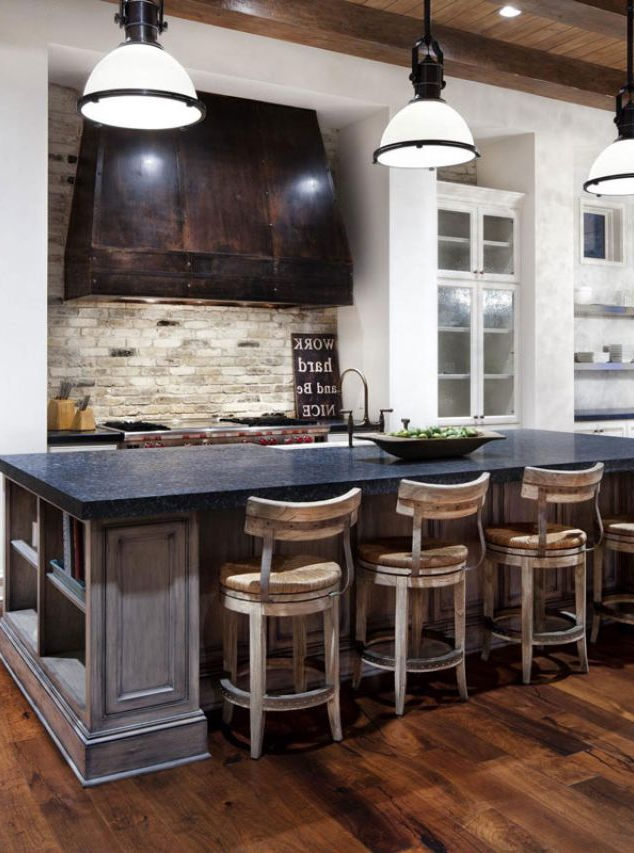 kitchen-island-breakfast-bar-hill-countr