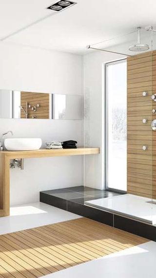 modern shower head.jpg