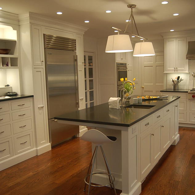 Front Page traditional-kitchen (2).jpg