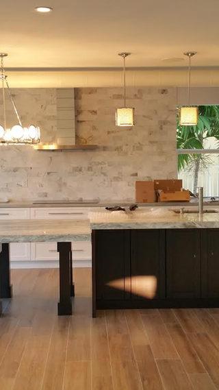 Key Largo Kitchen 1.jpg