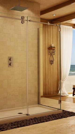 _Frameless-shower enclosure-front page.j