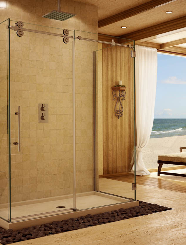 _Frameless-shower enclosure-front page.j