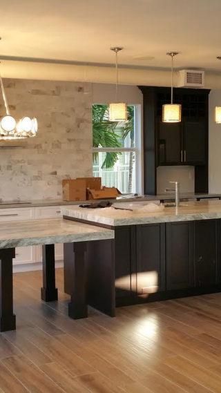 Key Largo Kitchen 4.jpg