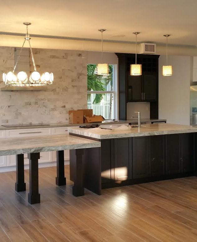Key Largo Kitchen 4.jpg