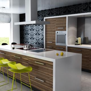 Modern-High-End-Kitchen.jpg