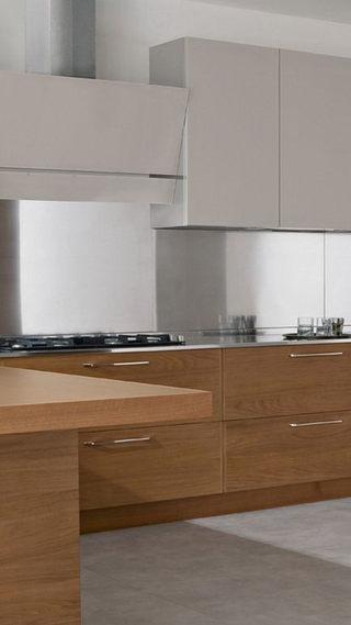 Kitchen-101.jpg