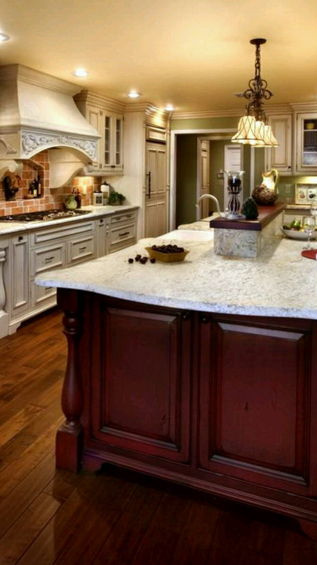 Luxury kitchen cabinets.jpg