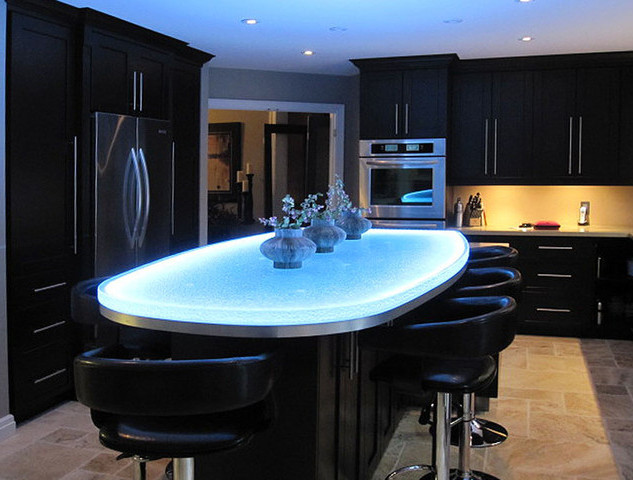 Front Page kitchen-islands-with glass co