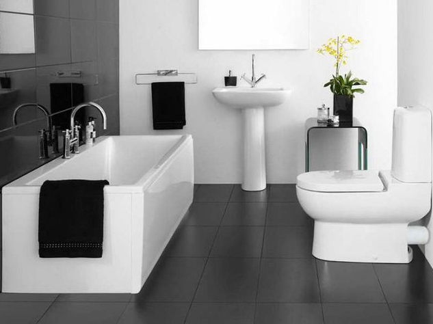 contemporary-bathroom-sinks.jpg