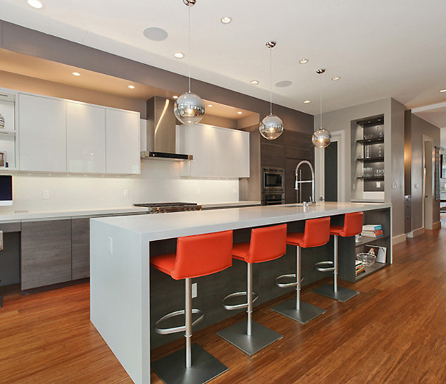 Front Page Pacific Heights Remodel-1 (1)